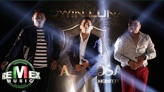 getlinkyoutube.com-La Trakalosa de Monterrey - Pa´ Quitarle las ganas ft. La Atraktiva y Banda La Reyna (Video Oficial)