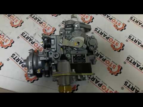 84534264 ; 0460424519 топливный насос высокого давления CNH,New Holland, 0460424519Injection pump