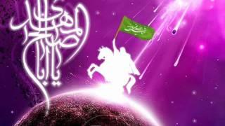 getlinkyoutube.com-طگ گلب عشق . غسان الشامي.wmv