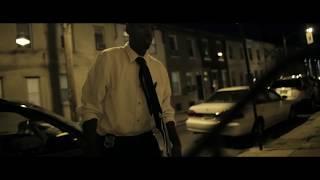 getlinkyoutube.com-PnB Rock - My City Needs Something (Official Video)