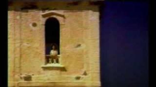 getlinkyoutube.com-Princessa - Calling you (A message from love city)