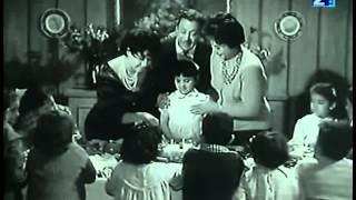 getlinkyoutube.com-فيلم امرأة في دوامة لشادية