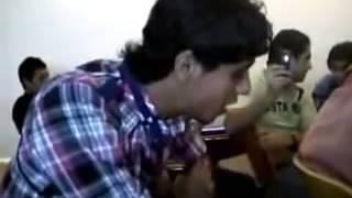 getlinkyoutube.com-موال عراقي صوت رهيب ولله العظيم