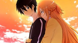 getlinkyoutube.com-[AMV] Anime Moments Epics & Romance