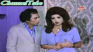 getlinkyoutube.com-فضيحة نبيلة عبيد مع عادل امام
