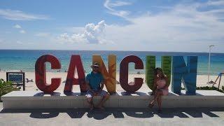 getlinkyoutube.com-Hard Rock Hotel - Cancun