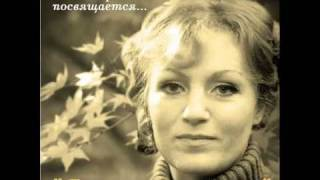 getlinkyoutube.com-Анна Герман - Гори, гори, моя звезда...