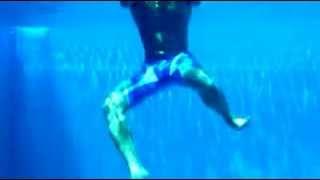 getlinkyoutube.com-تعليم الوقوف في الماء