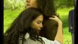 getlinkyoutube.com-La traicion - Hugo & Soledad
