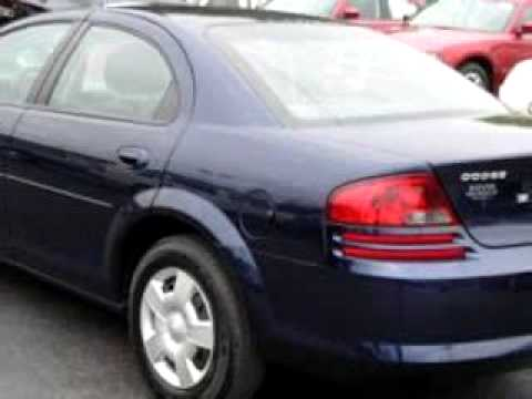 2006 dodge stratus problems online manuals and repair for 2001 dodge stratus power window problems