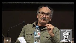 Dušan Petričić - Da se Zna