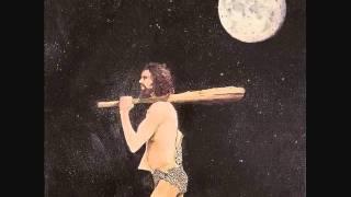 getlinkyoutube.com-Joseph - Stoned Age Man (1969) - Full Album