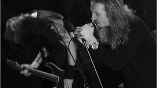 getlinkyoutube.com-Paradise Lost - Shades of God Live Tokyo 1995 (Audio)