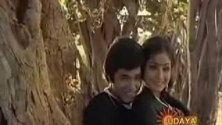 getlinkyoutube.com-Bhavya rain song.flv