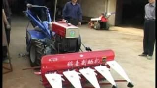 getlinkyoutube.com-Sarker Agro Machinery