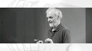 Rainer Mausfeld - 90 Prozent der Medien machen Propaganda