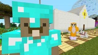 getlinkyoutube.com-Minecraft Xbox - Art Gallery [482]