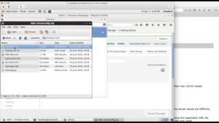 getlinkyoutube.com-Apache Oozie - Quick start - Execute java main action