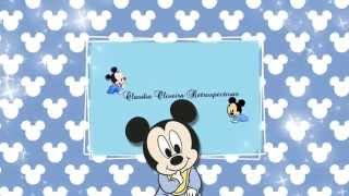 getlinkyoutube.com-Projeto para retrospectiva Baby Mickey 89 fotos
