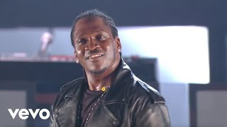 Pusha T - My God (Live @ VEVO Presents: G.O.O.D. Music)