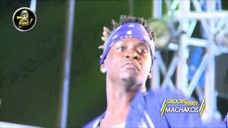 getlinkyoutube.com-WILLY PAUL PERFORMANCE - GROOVE PARTY 2016 (MACHAKOS)
