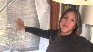 getlinkyoutube.com-Best DIY Home Heating : Cheap, Easy