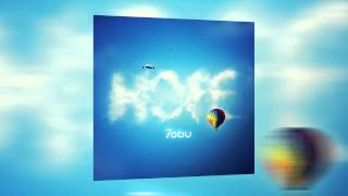 getlinkyoutube.com-Tobu - Hope (Original Mix)