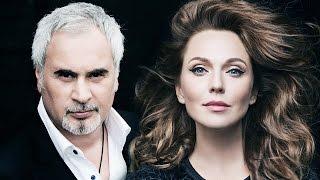 getlinkyoutube.com-Валерий Меладзе и Альбина Джанабаева - Ей никогда не быть моей