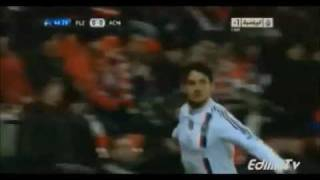 getlinkyoutube.com-Alexandre Pato - Skills