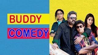 getlinkyoutube.com-Buddy Full Comedy