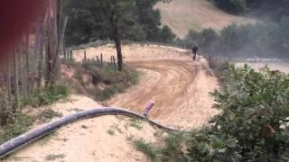 getlinkyoutube.com-Motocross St. Barthelemy de vals
