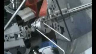 getlinkyoutube.com-ماكينة ثني وتشكيل الأسلاك المعدنية ثلاثية الأبعاد