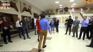getlinkyoutube.com-Great Dance