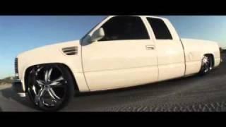 getlinkyoutube.com-Bill's Chevy built by Nfamus