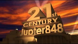 getlinkyoutube.com-20th Century fox intro