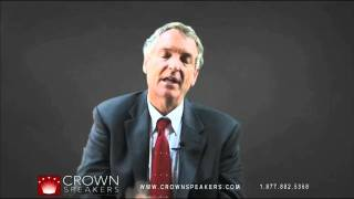 getlinkyoutube.com-Dave Ulrich | HR Transformation Model