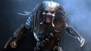 Predator (1987) - Trailer (HD)