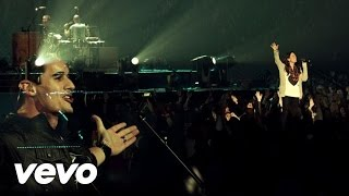 getlinkyoutube.com-Passion - The Lord Our God ft. Kristian Stanfill