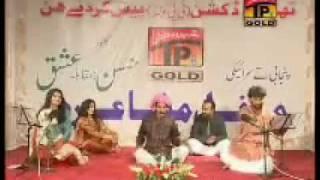 getlinkyoutube.com-GUJIAL Maqbla Hussan-o-Ishq Shazia Naaz vs Sajid Hussain Part2.wmv.flv