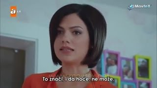 getlinkyoutube.com-Povratak Epizoda sa 1 Prevodom Balkanje