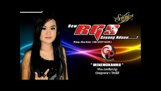 DIANTARA BINTANG - LOVINA karaoke dangdut (Tanpa vokal) cover