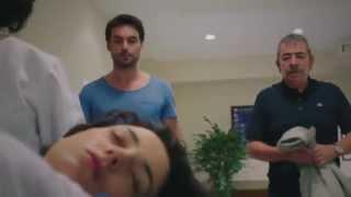 getlinkyoutube.com-Bugünün Saraylısı Fragmanı  !!! YENİ BÖLÜM !!!
