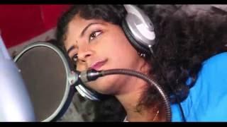 En Jeevan theri video song /theri /cover by jeyanthana&piratha/unnale ennaalum/En Jeevan Video Song/