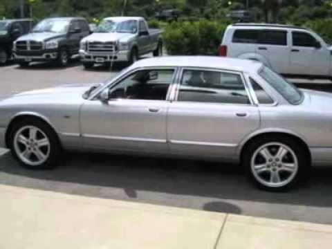 Bradshaw Acura on 2002 Jaguar Xj Super Problems  Online Manuals And Repair Information