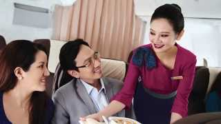 getlinkyoutube.com-Discover SilkAir
