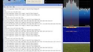 getlinkyoutube.com-Taxi MDT Decoder - RTL-SDR