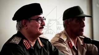 getlinkyoutube.com-يا بلادي جهزنا الخيل _ محمد الكاديكي