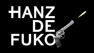 getlinkyoutube.com-Hanz De Fuko FIRES SHOTS!!