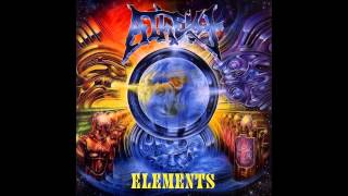 getlinkyoutube.com-Atheist - Elements [Full Album]