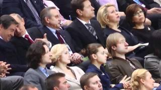 getlinkyoutube.com-Чикванта считает на пальцах. Плющенко и Путин